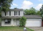 Foreclosed Home en MOTT AVE, Waterford, MI - 48328