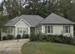 Foreclosed Home in STILLWATER CT, Newnan, GA - 30263
