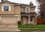 Foreclosed Home en BRUSHWOOD PL, Brentwood, CA - 94513