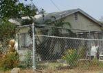 Foreclosed Home en COREY ST, Riverside, CA - 92509