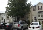 Foreclosed Home en HEATHER GLEN CT, Woodbridge, VA - 22191