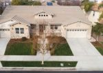 Foreclosed Home en ST MICHAELS WAY, Brentwood, CA - 94513