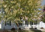 Foreclosed Home en WAR BONNET DR, O Fallon, MO - 63366