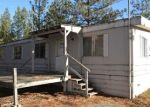 Foreclosed Home en S GRANITE DR, Medical Lake, WA - 99022