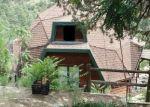 Foreclosed Home in KAREN DR, Prescott, AZ - 86303