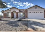 Foreclosed Home en E CARLA VISTA DR, Gilbert, AZ - 85295
