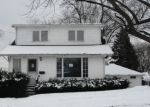 Foreclosed Home en PARK ST, Mchenry, IL - 60050