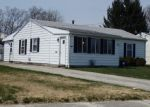 Foreclosed Home in FAIR PARK AVE, Marion, OH - 43302