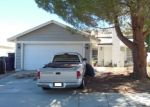 Foreclosed Home en PETRA DR, Palmdale, CA - 93550