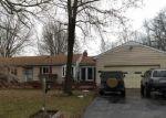 Foreclosed Home en KING GRAVES RD NE, Warren, OH - 44484