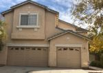 Foreclosed Home in ROARING FALLS AVE, Henderson, NV - 89052