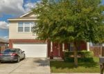 Foreclosed Home in CHICKASAW BLF, Converse, TX - 78109