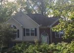 Foreclosed Home en ELLMAN DR, Eatonton, GA - 31024