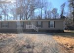 Foreclosed Home in S F AVE, Maiden, NC - 28650