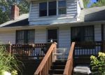 Foreclosed Home in OLD ROUTE 8 S, Valencia, PA - 16059