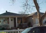 Foreclosed Home in SAN MARDO AVE, San Jose, CA - 95127