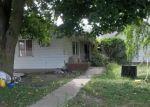 Foreclosed Home en N RUTH RD, Deckerville, MI - 48427