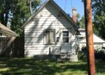 Foreclosed Home in GAYLE AVE, Kalamazoo, MI - 49048