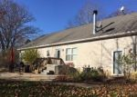 Foreclosed Home in SEQUOIA LN, Weidman, MI - 48893