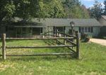 Foreclosed Home in JOHNSTON BLVD, Saint Helen, MI - 48656