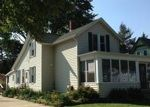 Foreclosed Home in MILLER ST, Mount Clemens, MI - 48043