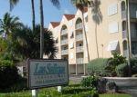 Foreclosed Home en S ROOSEVELT BLVD, Key West, FL - 33040