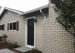 Foreclosed Home in ROSEMARY LN, San Jose, CA - 95128