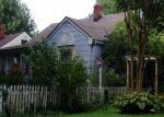 Foreclosed Home en W 46TH ST, Richmond, VA - 23225
