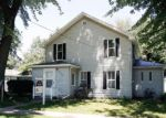 Foreclosed Home in MADISON ST, Three Rivers, MI - 49093