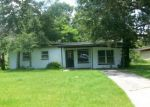 Foreclosed Home en BRIDLE PATH, Arcadia, FL - 34266
