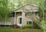 Foreclosed Home en SUNSET DR, East Hampton, CT - 06424