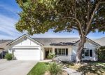Foreclosed Home en W SAFFRON ST, Hanford, CA - 93230