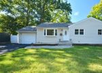 Foreclosed Home in JEFFRIES PL, Plainfield, NJ - 07060