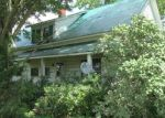 Foreclosed Home in CYGNET RD, Bloomdale, OH - 44817