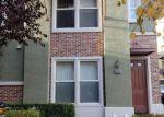 Foreclosed Home en PLAZA PL, Hayward, CA - 94541