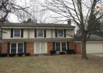 Foreclosed Home en FOX RIVER DR, Bloomfield Hills, MI - 48304