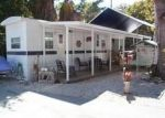 Foreclosed Home en OVERSEAS HWY, Key Largo, FL - 33037