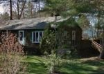 Foreclosed Home in KIMBERLY RD, Taunton, MA - 02780