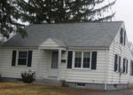 Foreclosed Home in DAVIS ST, Springfield, MA - 01104