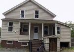 Foreclosed Home in HIGH ST, Agawam, MA - 01001
