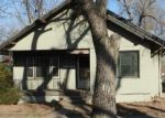Foreclosed Home in CYPRESS ST, Pueblo, CO - 81004