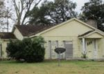 Foreclosed Home in ZAVALLA ST, Beaumont, TX - 77705