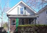 Foreclosed Home en ALMYRA AVE, Monroe, MI - 48161