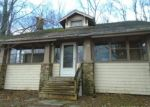 Foreclosed Home in ESTHER ST, New Britain, CT - 06052