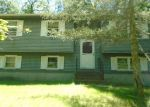 Foreclosed Home en MCKAY ST, Norwich, CT - 06360