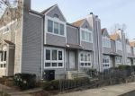 Foreclosed Home en BYINGTON PL, Norwalk, CT - 06850