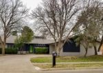 Foreclosed Home in 92ND ST, Lubbock, TX - 79423
