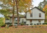 Foreclosed Home en READING DR NW, Acworth, GA - 30102