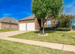 Foreclosed Home in ROSITA ST, Arlington, TX - 76002