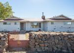 Foreclosed Home en CHASE AVE, Corning, CA - 96021